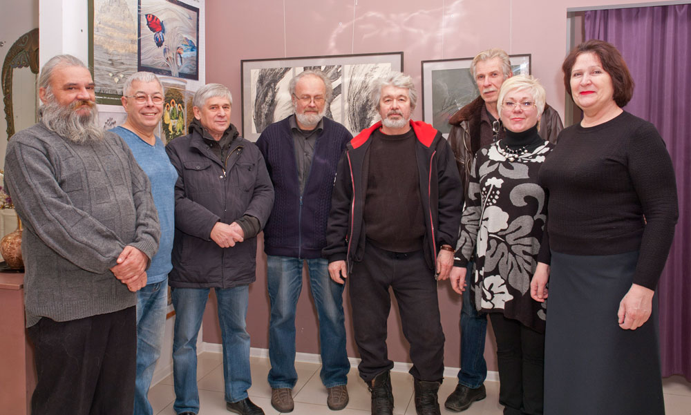 ОБСЛУЖИВАНИЕ как вступить в ассоциацию художников россии в москве мультифолликулярные яичники