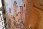 «Средневековый город»