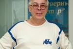 Владимир Шувалгин