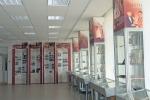 """Разработка и исполнение экспозиции музея \""""Самарской кабельной компании\"""""""
