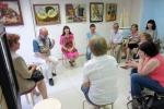 Интересные истории от Анатолия Стегалина собрали всех в круг