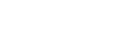 Творческий союз художников России, Самарская региональная общественная организация