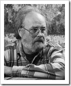 Avtor-Emelyanov