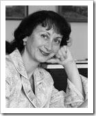 Avtor-Sheikhina
