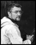 Filippov