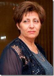 Tatiana_Shmakova
